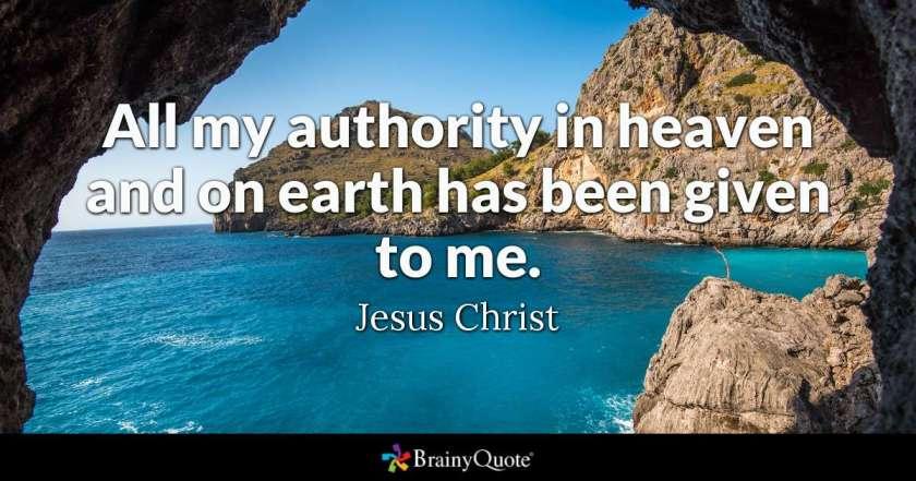 jesuschrist1-2x