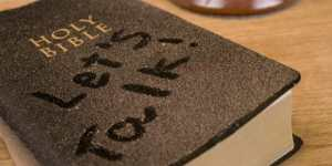 12179-dusty-bible-lets-talk-header