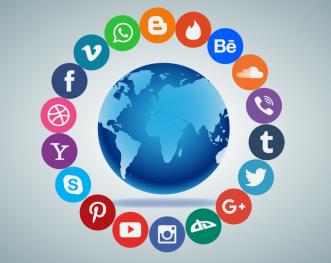 social-media-1405601_1280-790x628.png