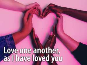 Love-one-another-as-I-have-loved-you