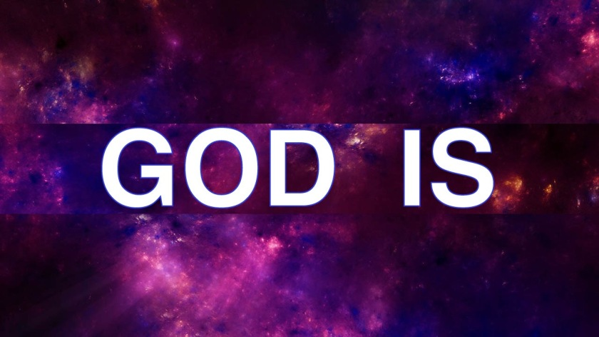 God-Is-Series-Graphic