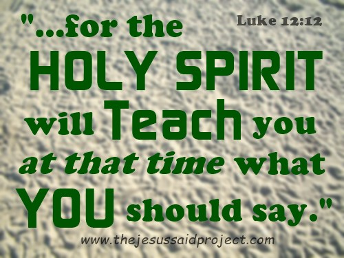 Let_Holy_Spirit_Speak_Through_You