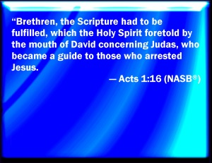NASB_Acts_1-16