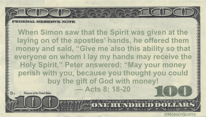 Acts-8-Money-Perish-Buy-Gifts-of-God